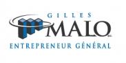 Gilles Malo inc., entrepreneur général