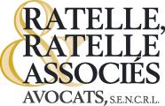 Ratelle, Ratelle & Associés