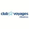 Club Voyages Albatros