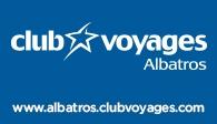 Club Voyages Albatros (Loto-Voyages 1)