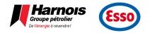 Harnois Groupe pétrolier