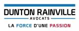 Dunton Rainville Avocats