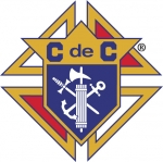 Chevaliers de Colomb 3e degré