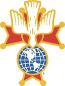 Chevaliers de Colomb 4e degré