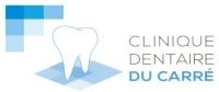 Clinique dentaire du Carré