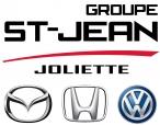 Groupe St-Jean
