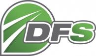 Danfreight Systems