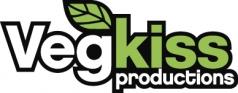 Vegkiss Productions
