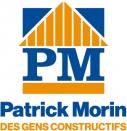 Le Centre de la rénovation Patrick Morin