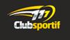 Club Sportif 777