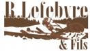 R. Lefebvre & Fils