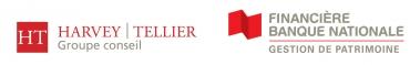 Groupe conseil Harvey-Tellier de la Financière Banque Nationale
